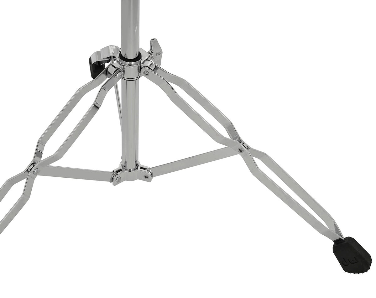 DW DWCP3700A 3000 Series Boom Cymbal Stand
