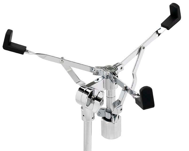 DW DWCP6300 6000 Series Snare Stand