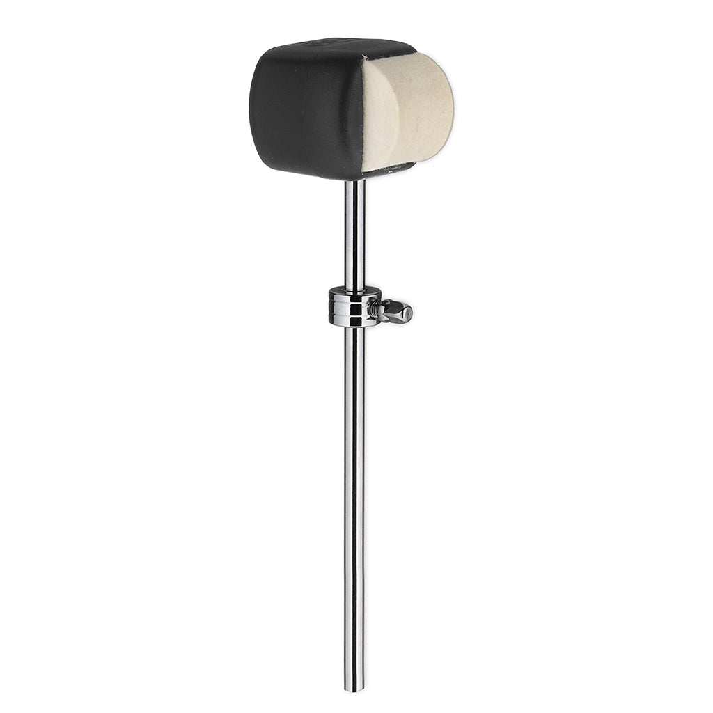 DW DWSM101 Two-Way Bass Drum Beater