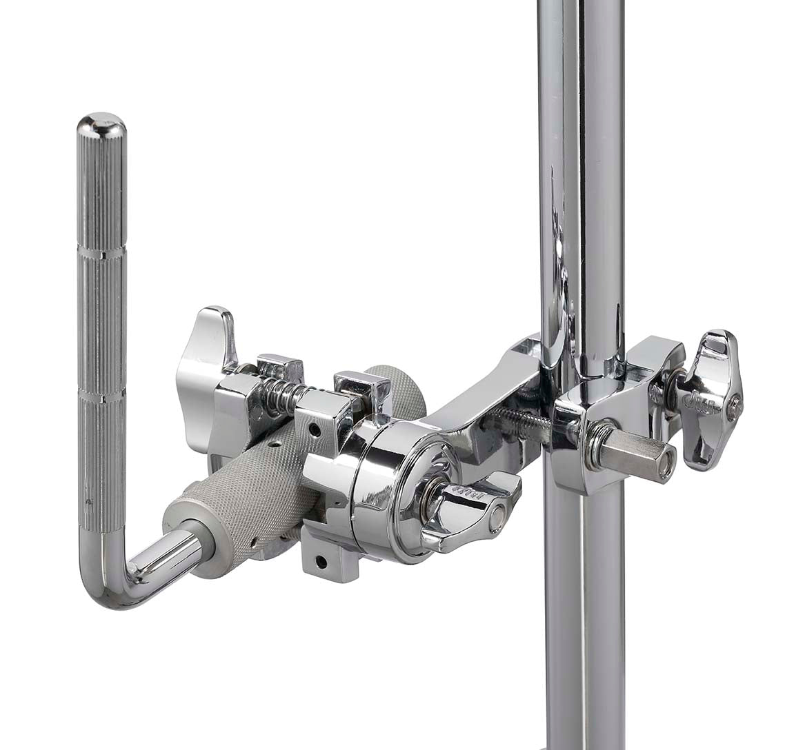 DW DWSMTA12 1in to 1/2in L-Arm for V Clamps with Lock