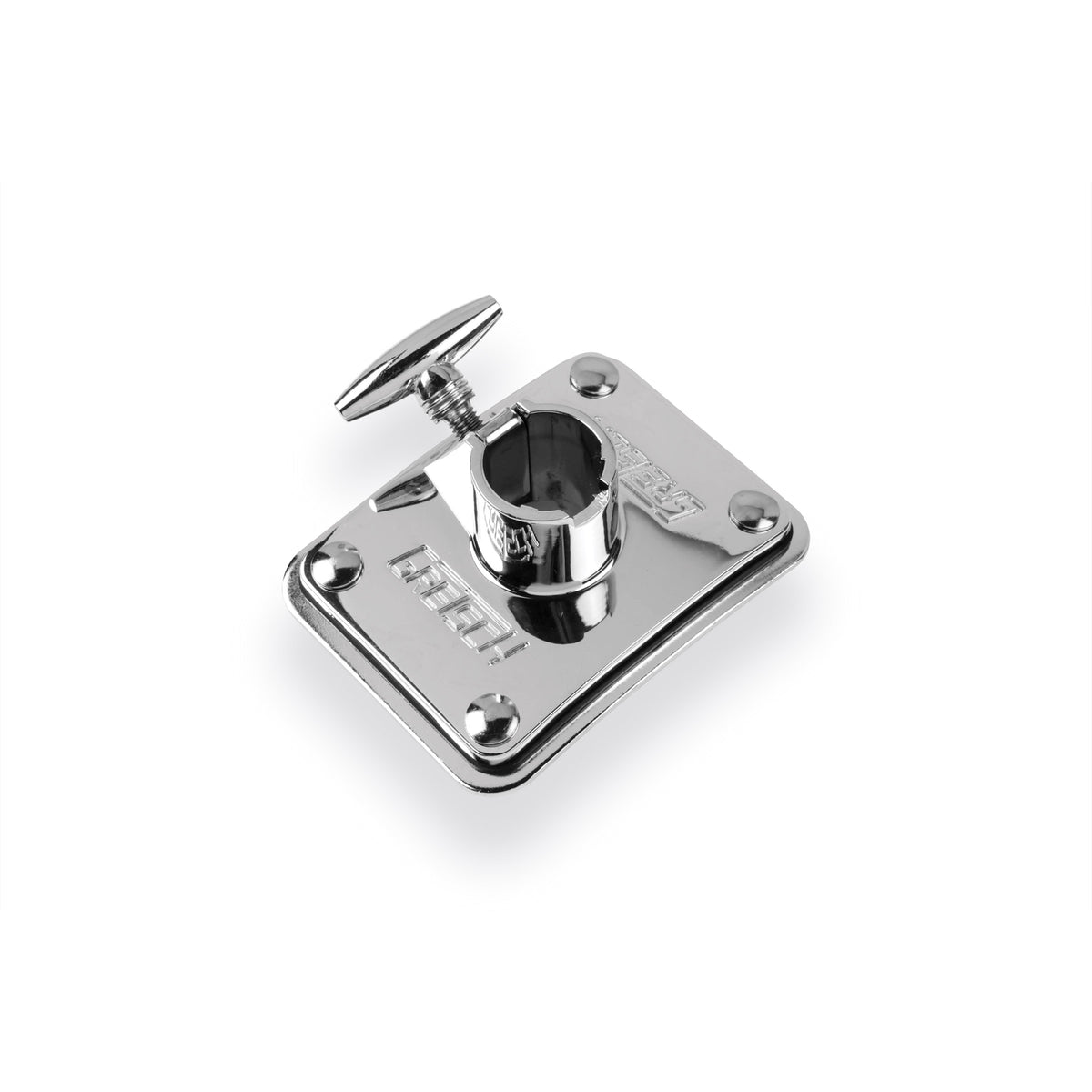 Gretsch G4946 Bass Drum Tom Mount Plate New Style