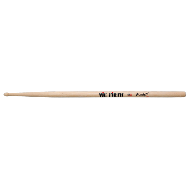 Vic Firth FS5A American Concept Freestyle 5A Drumsticks