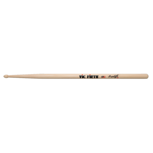 Vic Firth FS5B American Concept Freestyle 5B Drumsticks