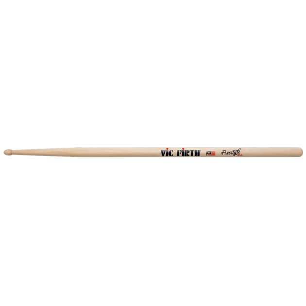 Vic Firth FS85A American Concept Freestyle 85A Drumsticks