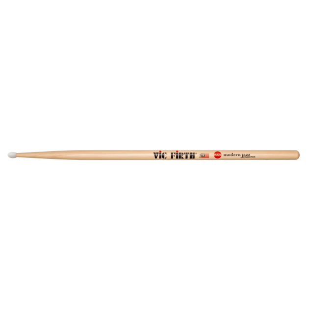 Vic Firth MJC5 Modern Jazz Collection 5 Drumsticks