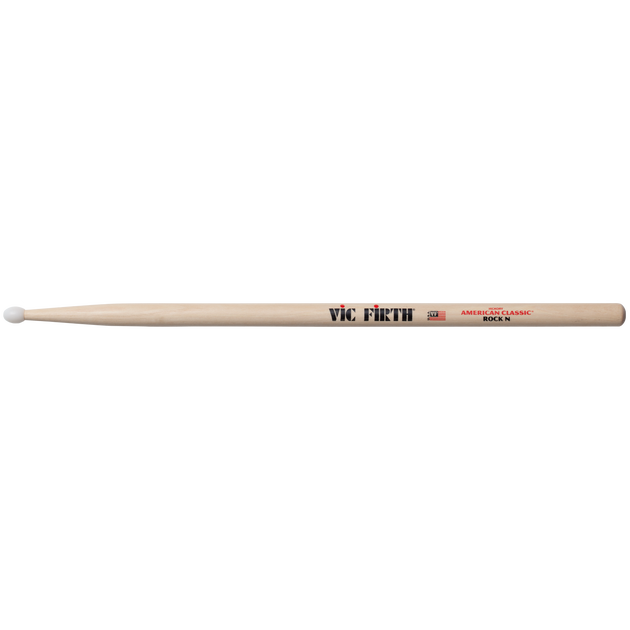Vic Firth ROCKN American Classic Rock Nylon Drumsticks