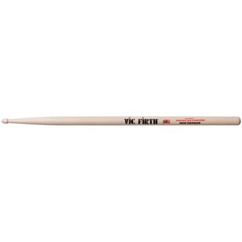 Vic Firth SD10 American Custom SD10 Swinger Drumsticks