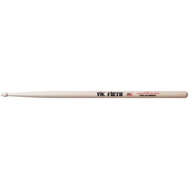 Vic Firth SDC Signature Series Danny Carey Drumsticks