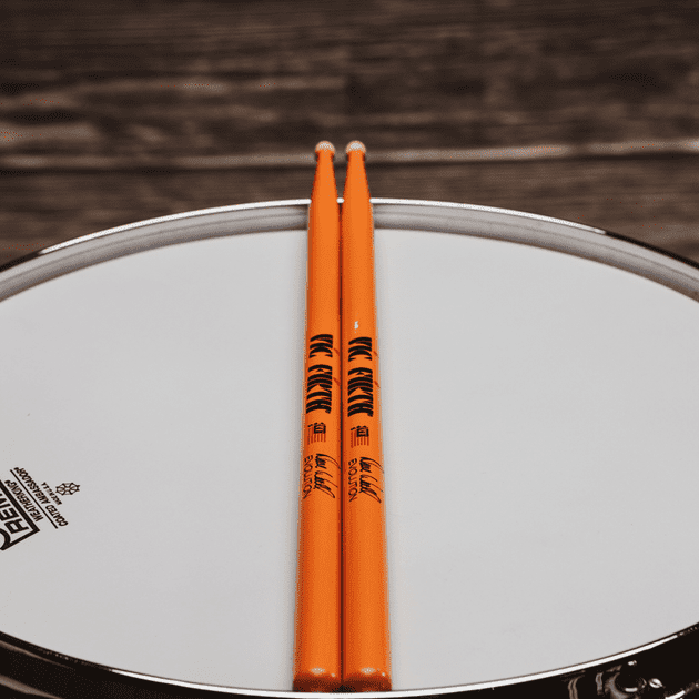 Vic Firth SDW2 Signature Series Dave Weckl Evolution Drumsticks