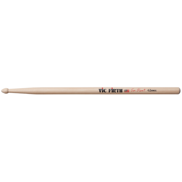 Vic Firth STF Corpsmaster Signature Snare Tom Float Drumsticks