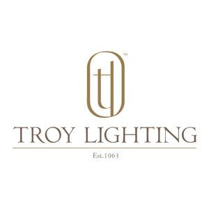 Troy Lighting Collections