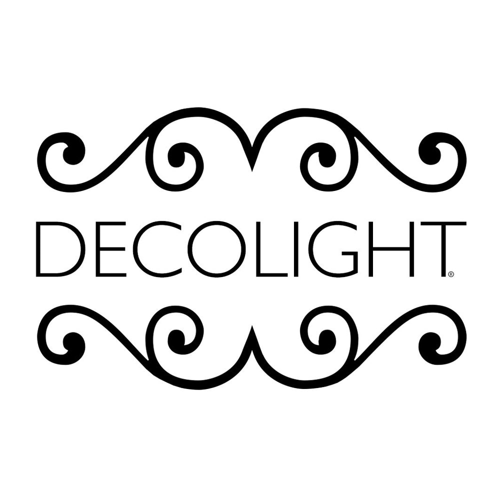 Decolight Collection