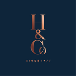 Heathfield & Co Lighting