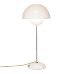 Original BTC Doma Table Lamp