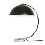Original BTC London Black Desk Lamp