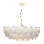 Original BTC Pembridge Large Pendant Light Size 3 - Decolight Ltd