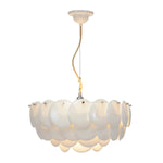 Original BTC Pembridge Medium Pendant Light Size 2 - Decolight Ltd