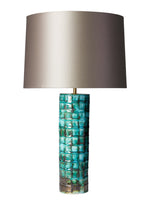 Heathfield & Co Almeida Table Lamp