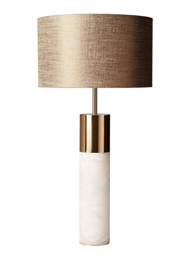 Heathfield & Co Azalia Table lamp - Decolight Ltd
