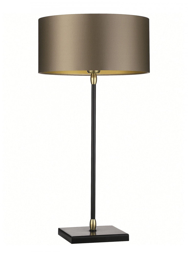 Heathfield Casablanca Desk Lamp