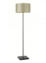 Heathfield Casablanca Floor Lamp