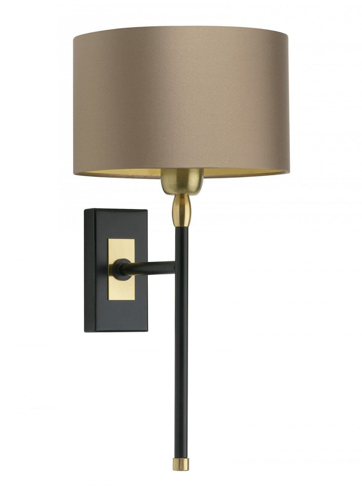 Heathfield Casablanca Wall Light - Decolight Ltd