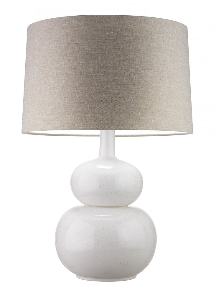 Heathfield & Co Perle Table Lamp - Decolight Ltd