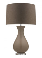 Heathfield Somerton Parfait Table Lamp