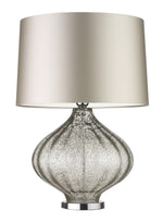 Zoffany Fiametta Mist Table Lamp | Heathfield Lighting