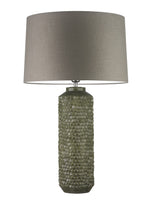 Zoffany Mazu Fennel Table Lamp - Decolight Ltd