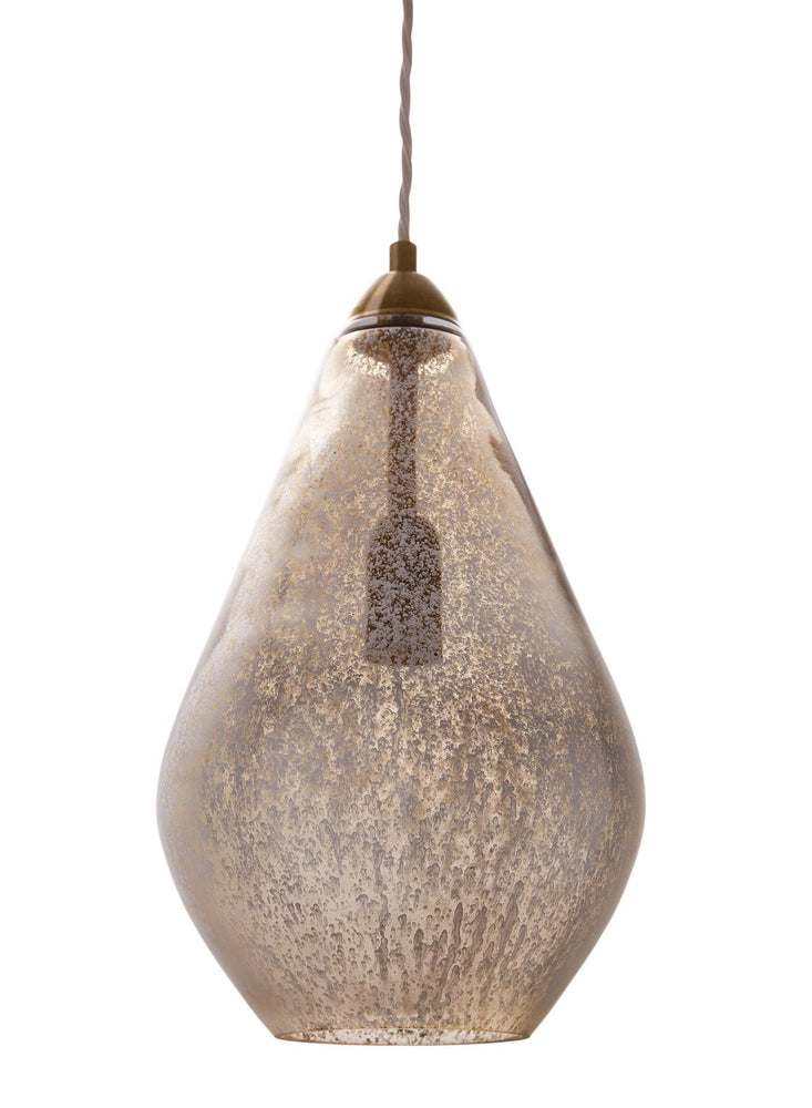 Zoffany Matallo Mousseaux  Pendant Light