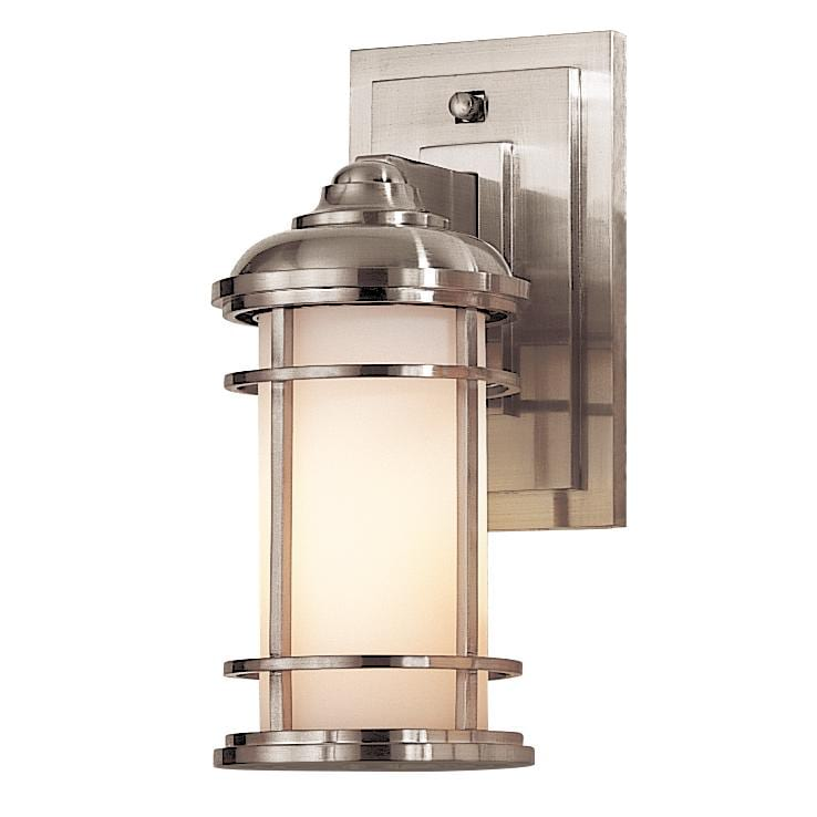 Decolight Feiss Lighthouse small wall lantern DLELFL FE/LIGHTHOUSE 2/S