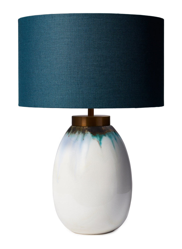 Heathfield & Co Ilulisat Table Lamp