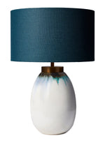 Heathfield & Co Ilulisat Table Lamp - Decolight Ltd