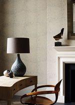 Zoffany Novella Antique Bronze Table Lamp - Decolight Ltd