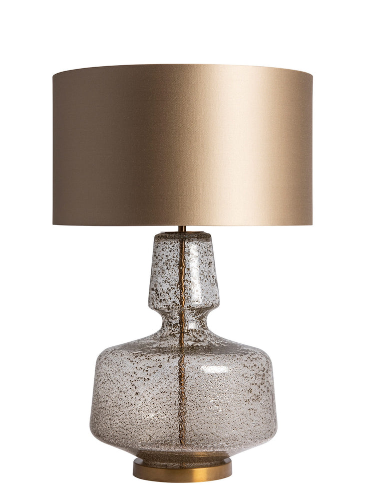 Heathfield & Co Adora Antique Table Lamp - Decolight Ltd