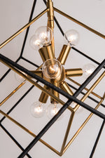 Hudson Valley Lighting Roundout Ceiling Pendant Large - Decolight Ltd