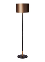 Heathfield Veletto Floor Lamp