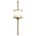 Decolight Mona Wall Light - Decolight Ltd