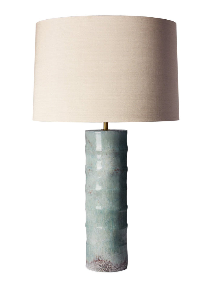 Heathfield & Co Lagoon Table Lamp Decolight