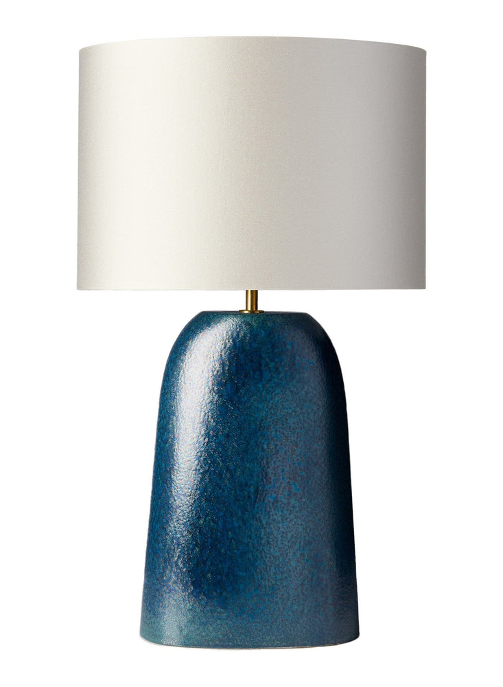 Heathfield & Co Onta Table Lamp Decolight