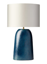 Heathfield & Co Onta Table Lamp