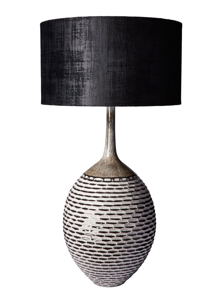 Heathfield Pierre Table Lamp