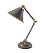 Decolight Gordes Table | Desk Lamp