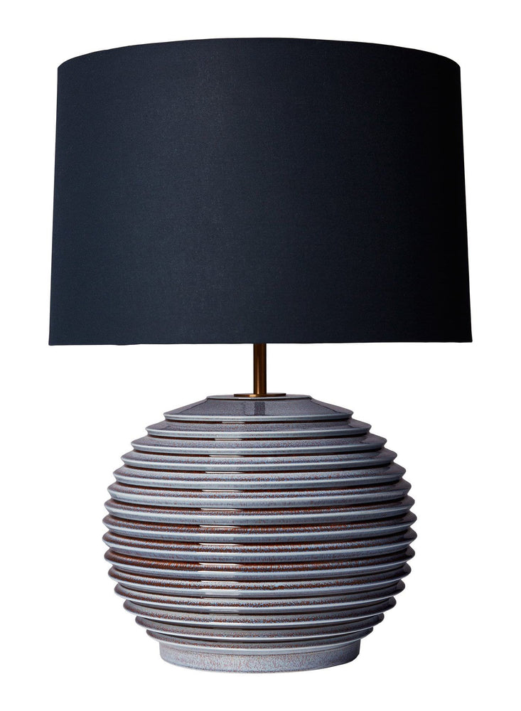 Heathfield & Co Venice Table Lamp