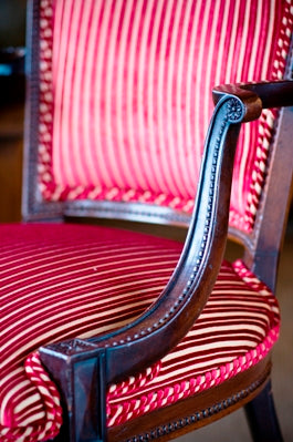 red-chair1