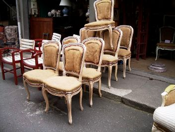 resized-paris-flea-market