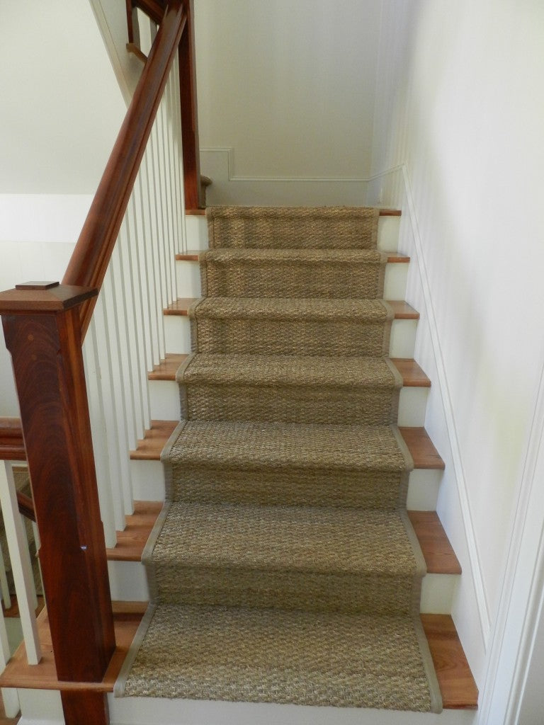 Stair Runner Carpet Lowes Images