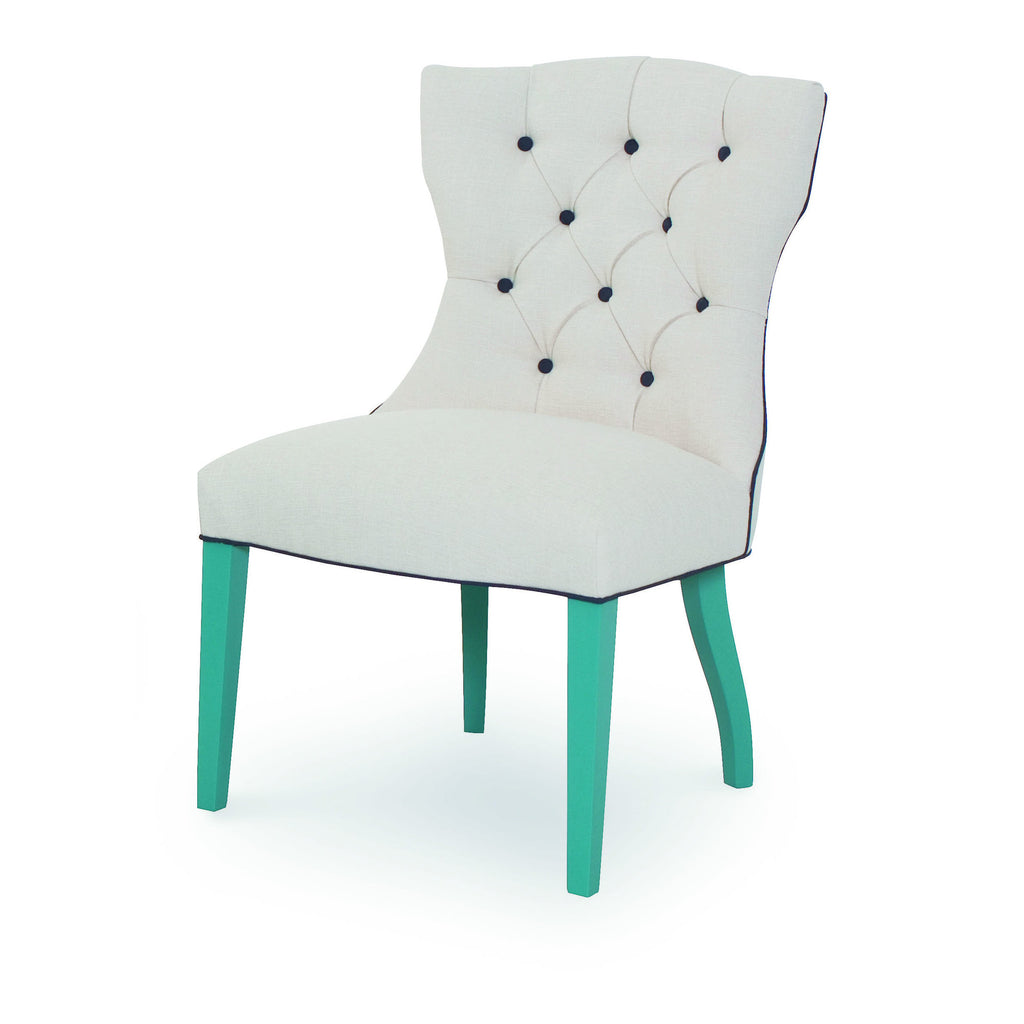 Horta Chair