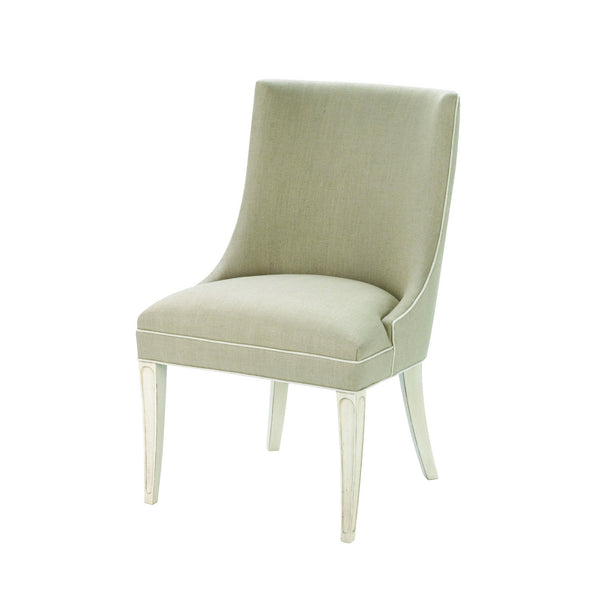 Brierly Chair